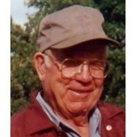 Lewis Louie Earl Barnhart  April 07 1923  May 20 2019