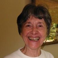 Lillian Coleman Graves  April 07 1924  May 17 2019