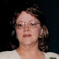 Linda K Bruce  January 9 1953  May 21 2019