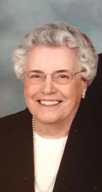 Lois Edith Phillips Putnam  1923  2019 (age 95)