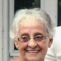 Lois Jean Hagler  March 21 1933  May 21 2019