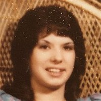 Lori Lynn Haren  January 2 1966  March 19 2019