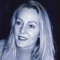Lori Rae Tschernach  June 3 1955  May 19 2019