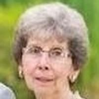 Marilyn L Spayne  April 21 1936  May 21 2019