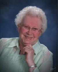 Marjorie Marge Rademacher Dawald  October 15 1932  May 21 2019 (age 86)