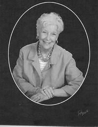 Nancy Hewett Maxson  August 9 1931  January 20 2019 (age 87)