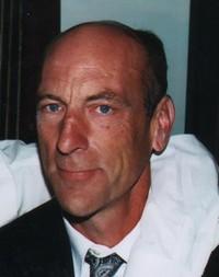 Paul W Dormer  May 12 1958  May 17 2019 (age 61)