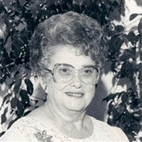 Phyllis Eyvonne Wuttke  May 5 1929  April 23 2019