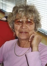 Rachel Summerland  February 6 1939  May 20 2019 (age 80)