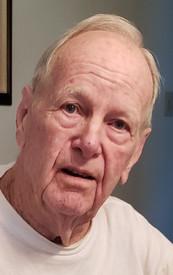 Randall Waldo Byrns  September 21 1930  May 21 2019 (age 88)