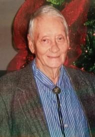 Raymond Walton Bagwell  January 13 1934  May 21 2019 (age 85)