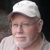 Richard Rick William Howell  May 16 1953  February 6 2019