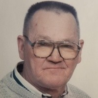 Richard W Warneke  July 10 1934  May 21 2019