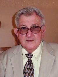 Robert H Bob Lord  January 22 1930  May 21 2019 (age 89)