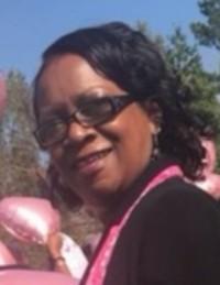 Sharon  Dunn  2019