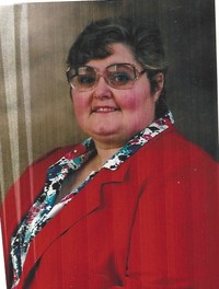 Susan  Parron Reed  August 26 1951  May 21 2019 (age 67)