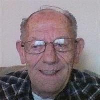 Thomas Leonard Wallace  June 25 1943  May 19 2019