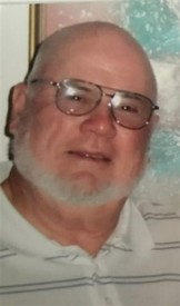 William Friedell Hinton  January 16 1940  May 20 2019 (age 79)