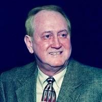 William Glenn Bill Boyd Jr  May 10 1940  May 20 2019