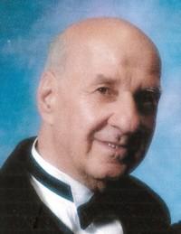 William R Bill Soss  1935  2019 (age 84)