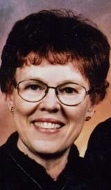 Aleda E Halverson Bailey  January 20 1935  May 21 2019 (age 84)
