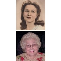 Arleen  Borremans  October 03 1926  May 21 2019