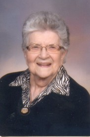 Beatrice Bea Ann Knudtson  July 17 1930  May 21 2019 (age 88)