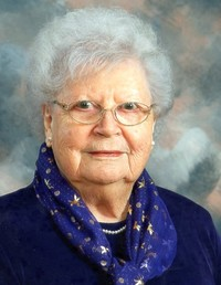 Betty  Smith Whysong  August 8 1925  May 21 2019 (age 93)