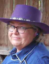 Carol Dunagan Steier  July 19 1959  May 22 2019 (age 59)