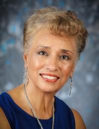 Carolyn Mixon Clinkscale  July 2 1939  May 20 2019 (age 79)