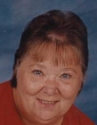 Carolyn Sue Harper  2019
