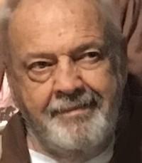 Charles Lloyd Terlouw  2019