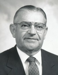 Clifford G Ehlers PhD  October 31 1928  May 21 2019 (age 90)