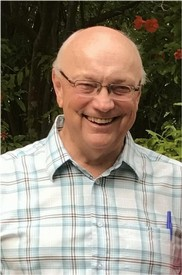 Curtis W Hallaway  February 6 1949  May 21 2019