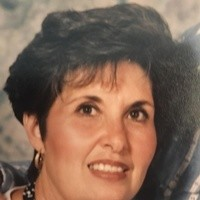 Dianne Jones  March 19 1942  May 21 2019