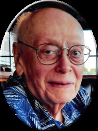 Don LeRoy Loots  July 7 1933  May 22 2019 (age 85)