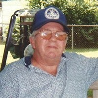 Donald Delano Roberts  January 20 1940  May 22 2019
