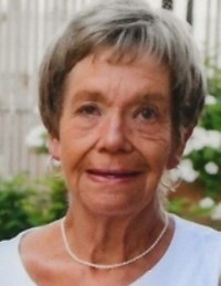 Donna Jean Jennings  2019