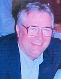 Douglas Paul Swanson  March 9 1946  May 21 2019 (age 73)