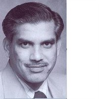 Dr Sudhakara  Reddy  January 11 1935  May 21 2019