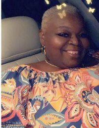 Earline Curry Williams  November 21 1974  May 21 2019 (age 44)