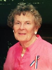 Eleanor Ann Sullivan Crehan  July 11 1925  May 21 2019 (age 93)