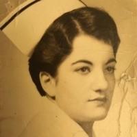 Elizabeth Ann Knapp  July 10 1933  May 23 2019