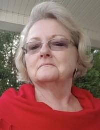 Elizebeth Mae Collins  2019