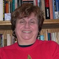 Ethel B Trask  July 29 1949  May 20 2019