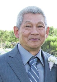 Frank Chi  March 21 1948  May 18 2019 (age 71)
