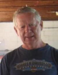Frank J Lucas Sr  April 16 1941  May 21 2019 (age 78)