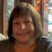 Fredrica Lynn Ferrara  December 25 1948  May 21 2019
