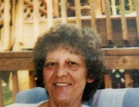 Gertrude A Wolff White  June 10 1929  May 20 2019 (age 89)