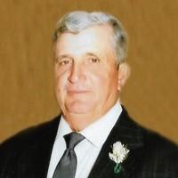 Gorchin Joseph Stelly  April 27 1929  May 22 2019